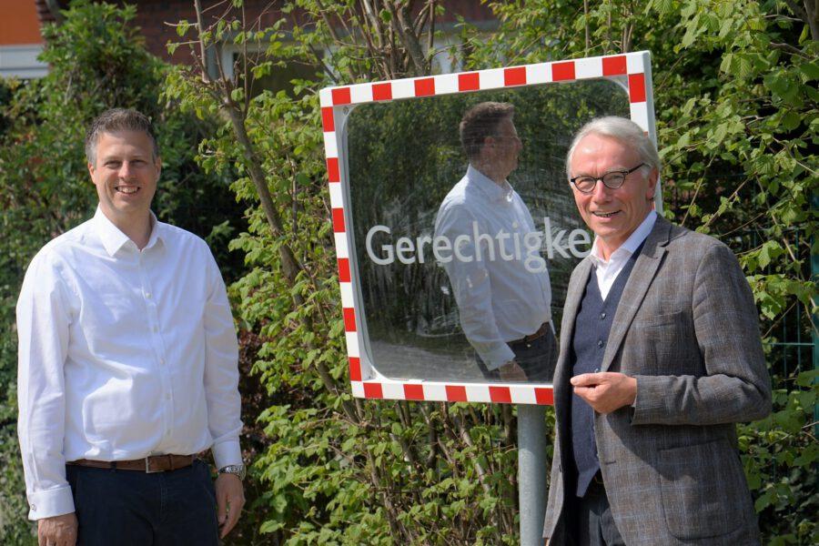 """""""Ein neuer Kurs"""": SPD im Kreis Warendorf nominiert Spitzenkandidaten"""