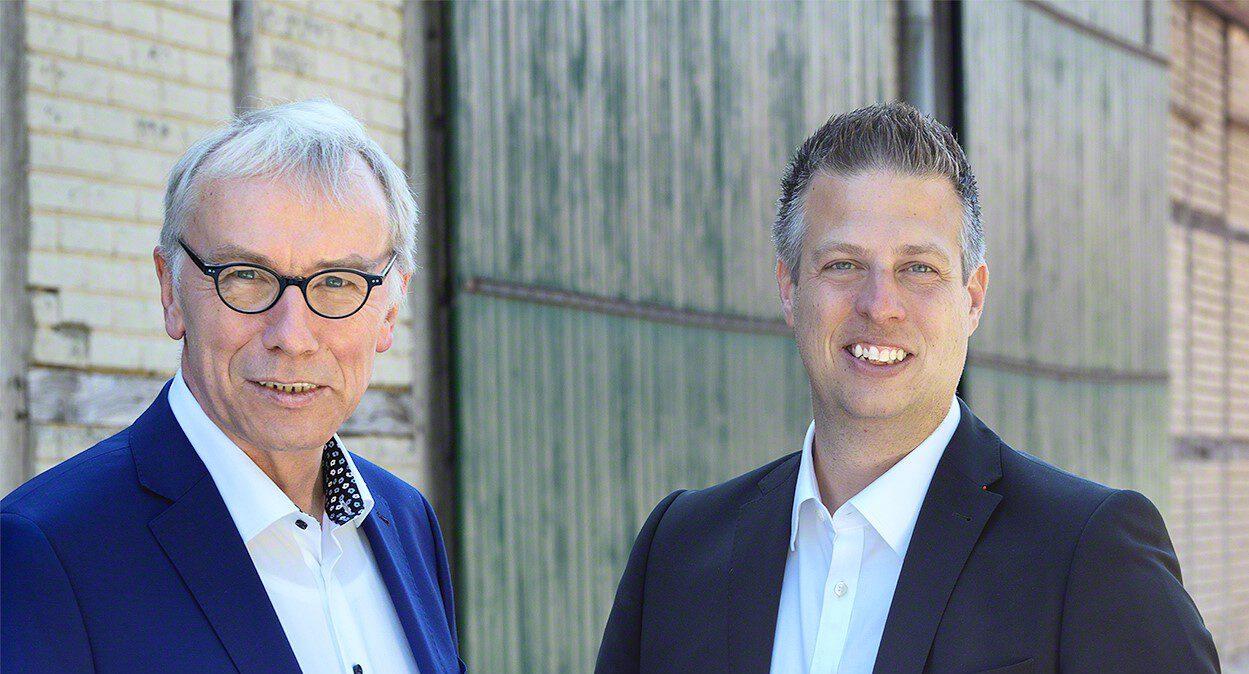 Kommentar zu Reinhold Sendkers Äußerungen zum B64n Ausbau